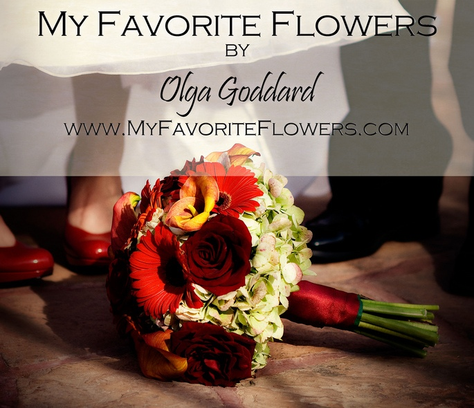 olga goddards southern utah wedding flowers