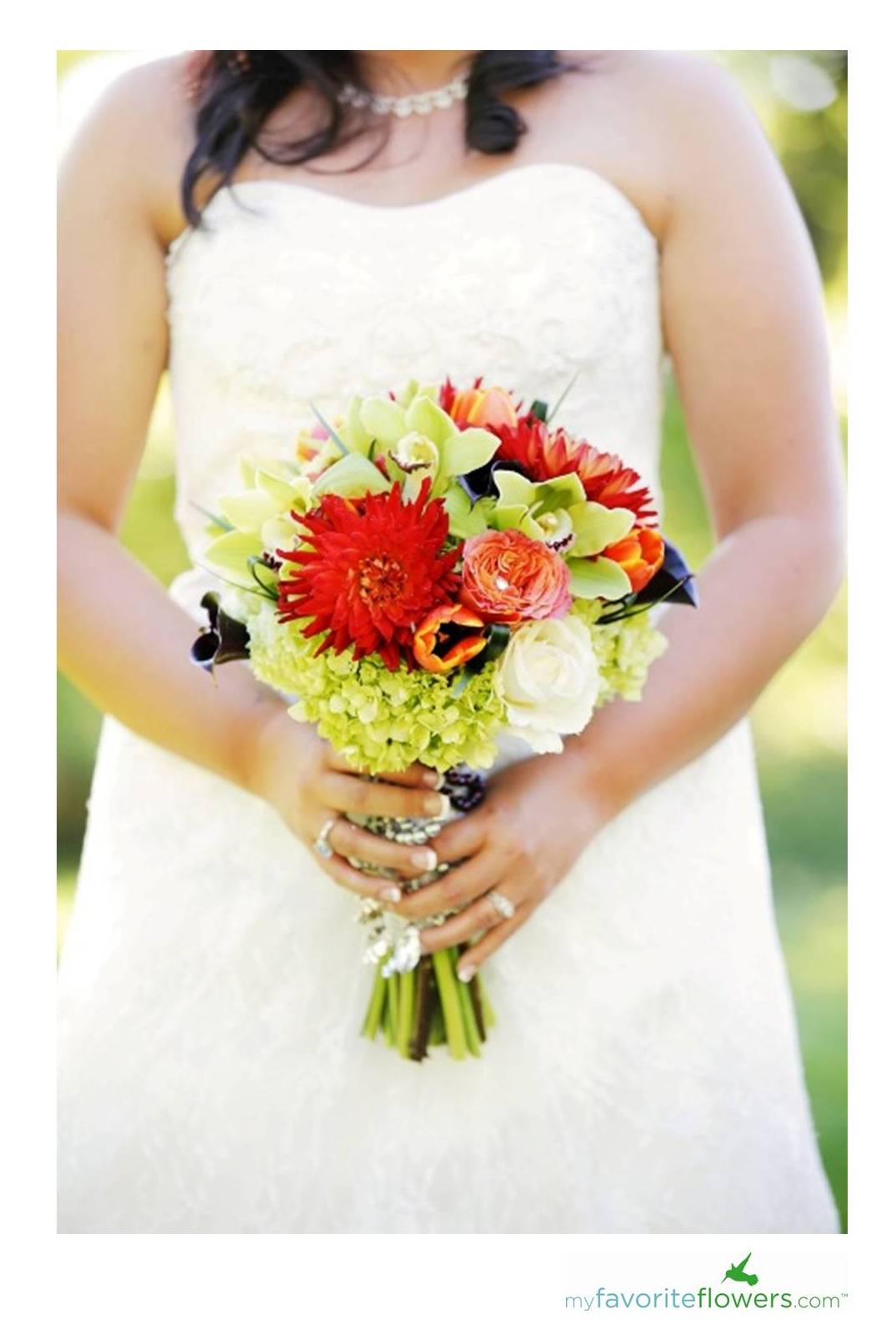 Fall bridal bouquets southern utah bride southern utah weddings wedding flowers6 gorgeous fall bridal bouquets izmirmasajfo